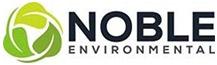 Noble Environmental