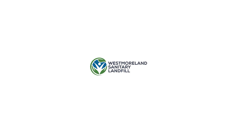 Westmoreland Sanitary Landfill continues to invest in the site